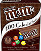 You Don&#039;t Have to Give Up M&amp;M&#039;s in &#039;08!